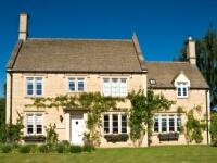 double glazing Hertfordshire