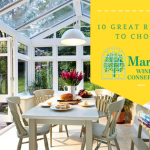 10 reason to choose Markwells